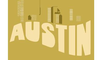 Austin_jacks_cropped