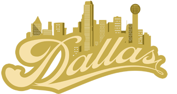 Dallas_jacks_cropped